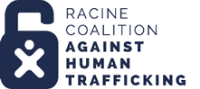 Racine Coalition Against Human Trafficking