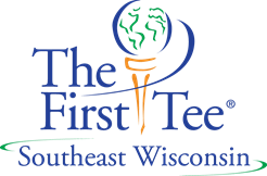 The First Tee Southwest Wisconsin