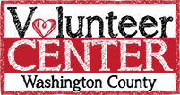 Volunteer Center Washington County