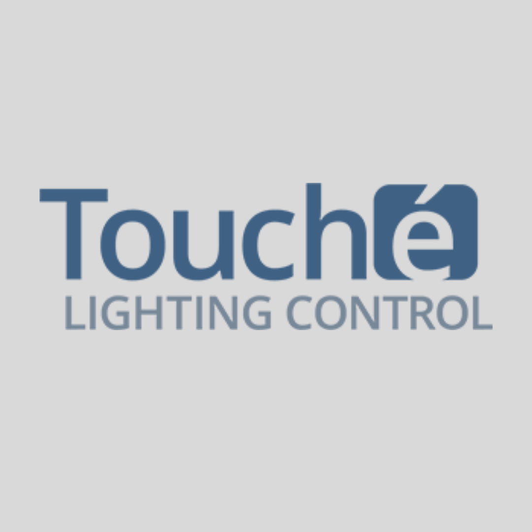 Touche Lighting Controls