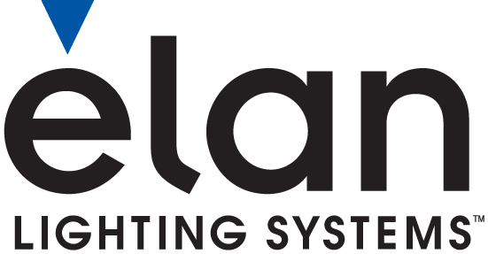 Wisconsin S Premiere Lighting Agency Élan Systems